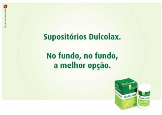 dulcolax1.jpg