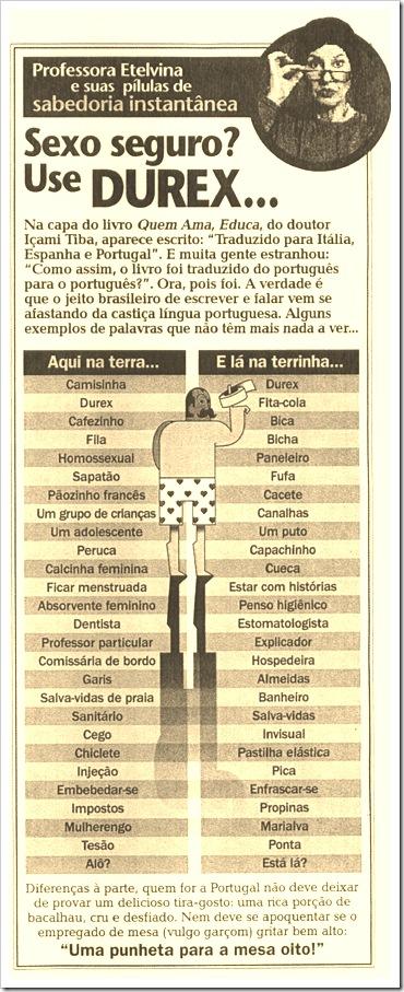 Portugues_Portugal