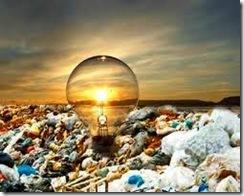 Lixo_energia