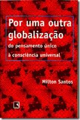 LivroMiltonSantos