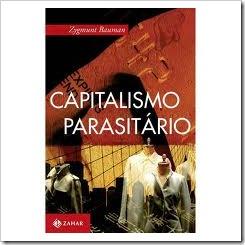 CapitalismoParasitario