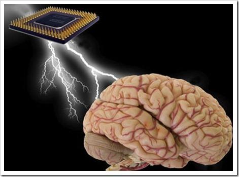 brain-chip_ahGeh_54