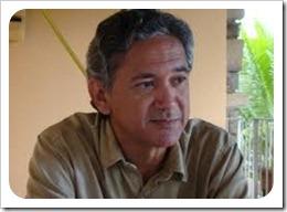 Resultado de imagem para Capitão Bolsonaro x Capitão Virgulino