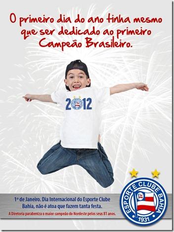 Bahia_PrimeiroCampeao