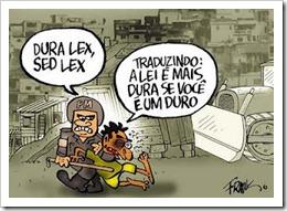 DuraLexSedLex