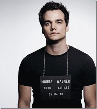 WagnerMoura