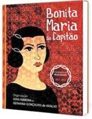 BonitaMariadoCapitao
