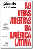 As_Veias_Abertas_da_América_Latina