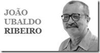 joao-ubaldo-ribeiro-branco