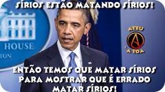 Obama_Sirios