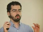 Prof_UnB_DiegoAranha_EugenioMoraes_HjemDia