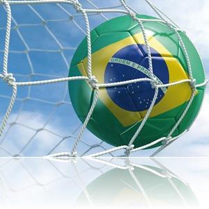 Brasil_futebol