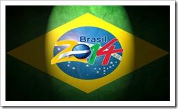 Copa_do_Mundo_2014