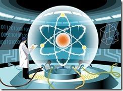 computador_quântico