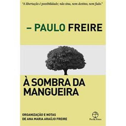 LivroPauloFreire