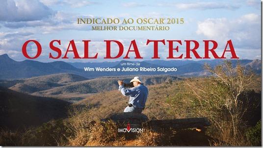 O_sal_da_terra
