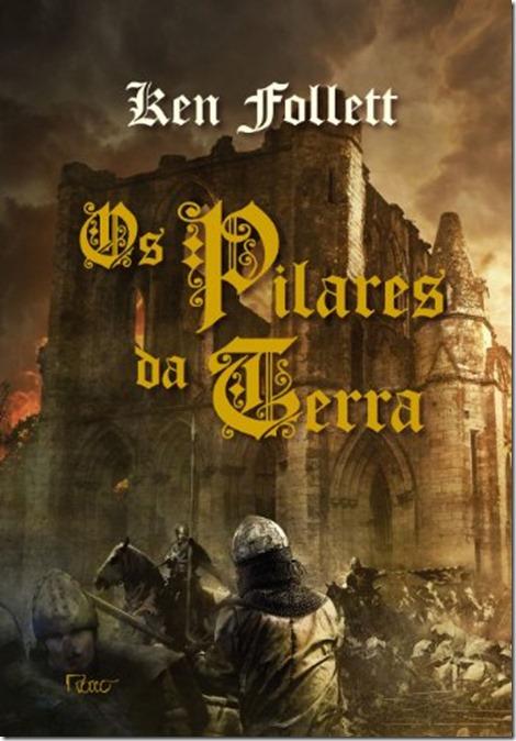 PilaresDaTerra22