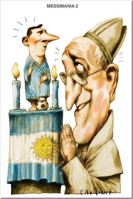 caricatura-cau-gomez-messi-e-o-papa-francisco_1538723