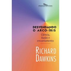 dawkins_desvendando
