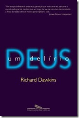 dawkins_deusdelirio