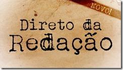 DIRETO-CONVIDADO22