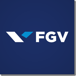 fgv_thumb[1]