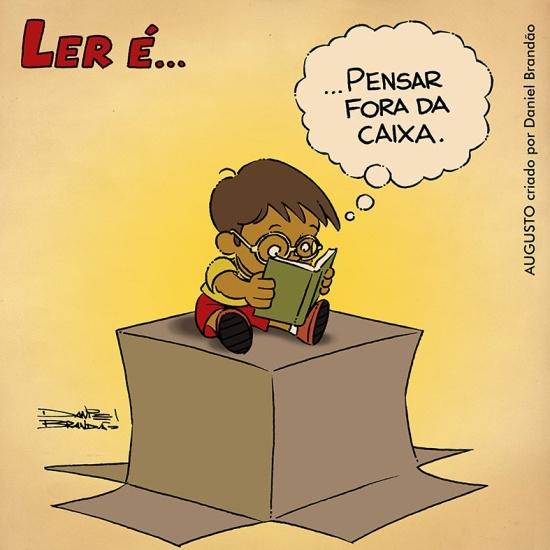 LerEh1096