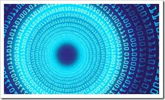 imagem-computador-quantico-focuscosmus.com_.br_