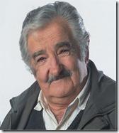 José-Mujica-Uruguai