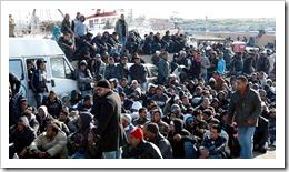 migracion-italia-europa-exodo