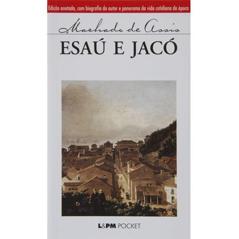 Esau_e_Jaco