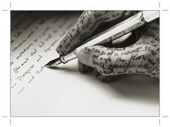 escrever1-thumb-600x448-56378