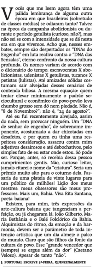 ArtigoJorgePortugal_03_11_2015