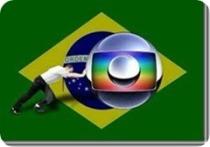brasilxglobo_thumb_thumb