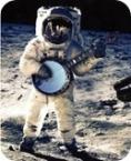 AstronautaViola