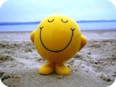 feliz-felicidade