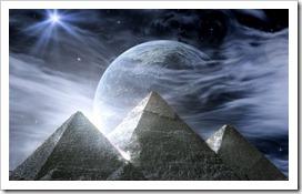 PiramidesLua