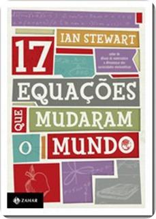 17_equacoes_que_mudaram_o_mundo_capa-225x225-75_thumb