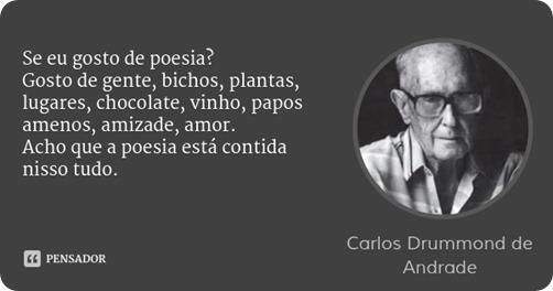 carlos_drummond_de_andrade_se_eu_gosto_de_poesi_rl
