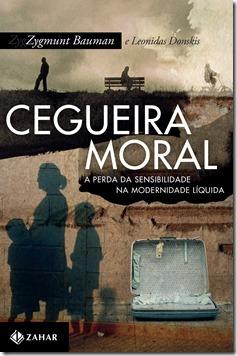 arte_CegueiraMoral.indd