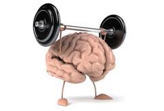 brain-exercising