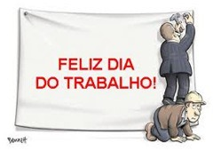 diadotrabalho_thumb