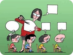 educacion_libre_y_comunitaria_large