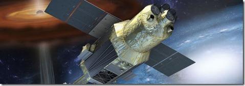 134929.232415-telescopio-Hitomi