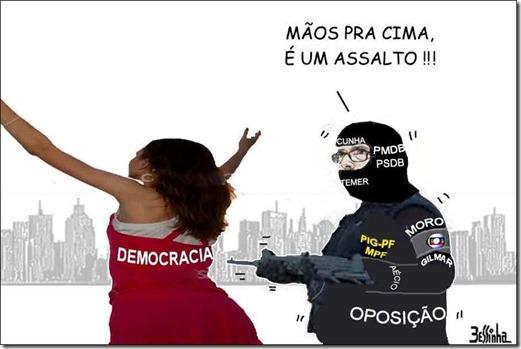 Assalto_democracia