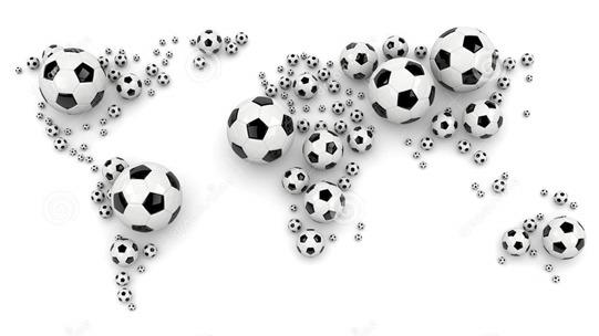 Mundo_bola