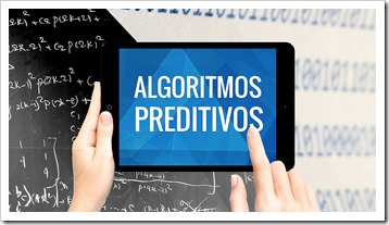 algoritmos-preditivos-big-data