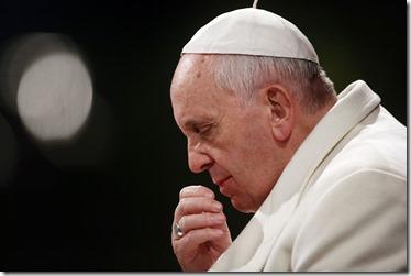 Papa-Francisco-critica-os-escravos-do-trabalho