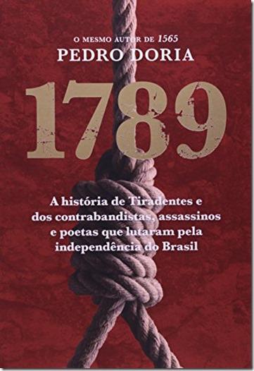 Livro1789