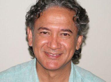 Bahia em Pauta » Blog Archive » Janio Ferreira Soares: o mais ...